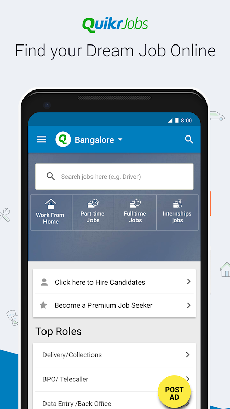 Olx India App Download Apk Latest Version