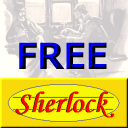 Sherlock [Free]