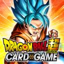 Dragonball Battle Saiyan Play  - SonGoku
