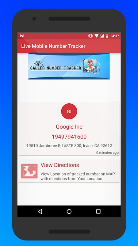 Gps mobile number tracker apk download