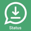 Status Saver & Status Downloader