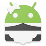 SD Maid - Công Cụ Dọn Dẹp Hệ Thống Icon