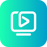 ClubTV Lite Icon