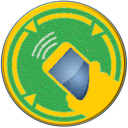 NFC Services