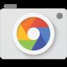 Google कैमरा आइकॉन