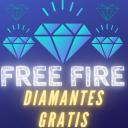 DIAMANTES GRATIS FREE FIRE 2020