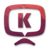 Kokotime Pro 2 2 7 Download APK for Android - Aptoide