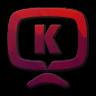 KokoTime Icon