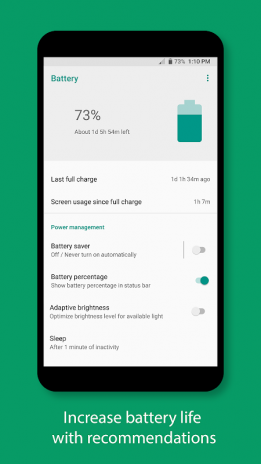 BlackBerry Power Centre 1 0 11 1288 Download APK for Android - Aptoide