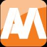 APKMirror Icon