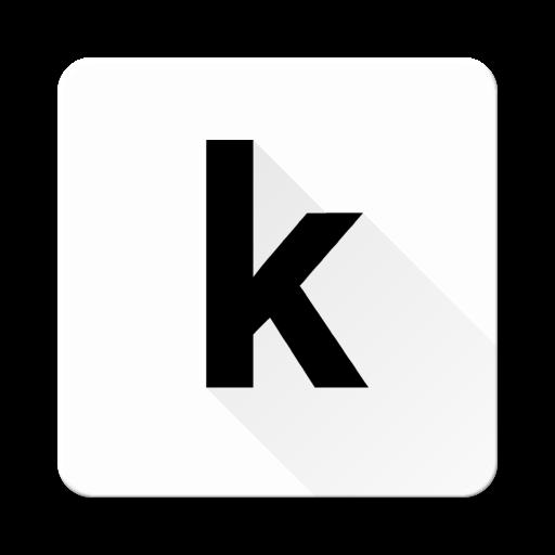 kboard
