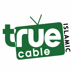 TRUE CABLE TV 1 0 Download APK for Android - Aptoide