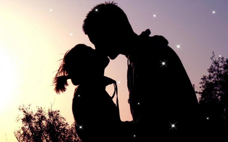 Ciuman Gambar Animasi 1 14 Muat Turun Apk Android Aptoide