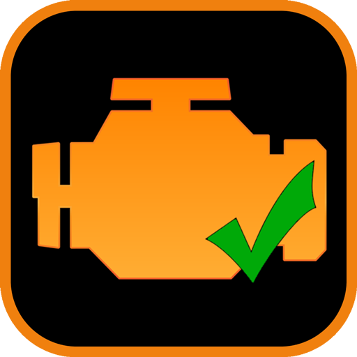 EOBD Facile – Diagnóstico Automóvel OBD2 & ELM327