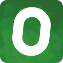 OpenSports - Recreational Sports