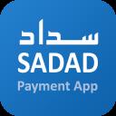 SADAD Payment App