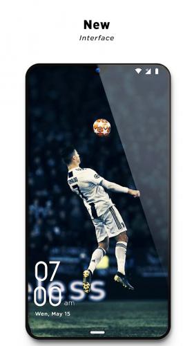Cristiano Ronaldo Wallpaper Cr7 Fondos Hd 4k 1 5 Download Android Apk Aptoide