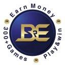 B2Earn - Earn Money Games