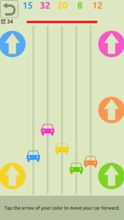 2 Player Games Free screenshot 17