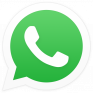 Ikon whatsapp messenger