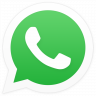 WhatsApp Messenger 图标