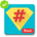 Root/Super Su Checker Advanced FREE [Root]