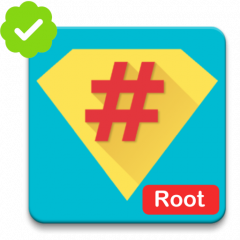 free download root checker apk for android