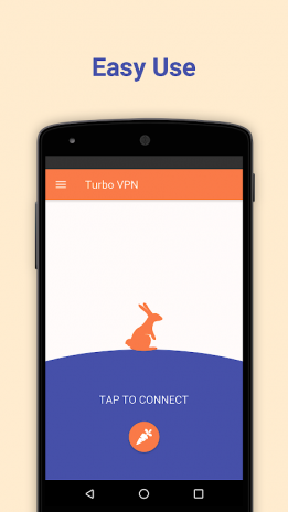 Turbo VPN - Unlimited Free VPN 2 8 17 Download APK for