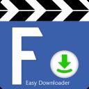 Video Downloader for Facebook - Copy & Save Videos