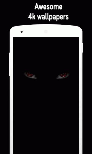 Dark Wallpaper 4k 1 1 Download Apk Android Aptoide