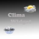 Clima Widget