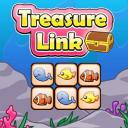 Treasure Link.