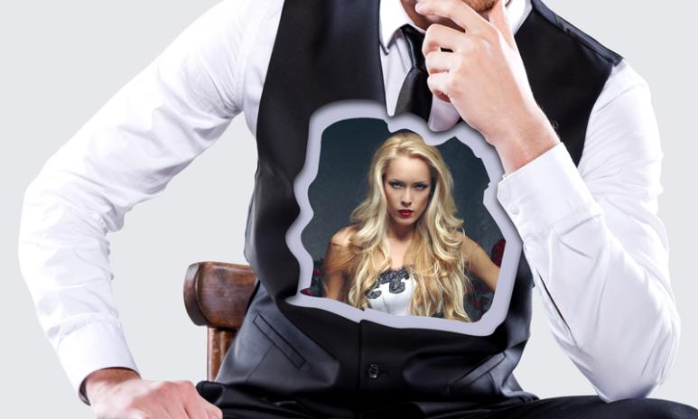 editor de fotogramas camiseta 1.7 Descargar APK para Android - Aptoide