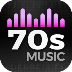70s Music Radio 1 0 Download APK for Android - Aptoide