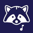 Raccoon Music: Hören Sie kostenlos neue Musik