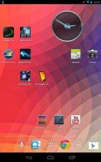 3d Image Live Wallpaper 3 0 1 Download Apk For Android Aptoide