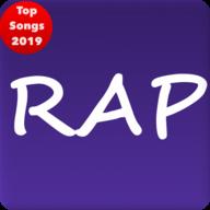 Best Rap Ringtones 6 1 Download Apk For Android Aptoide