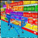 Virtual Mother Happy Family Simulator