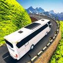 Bus Games -Coach Bus Simulator