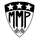 MMP FTL