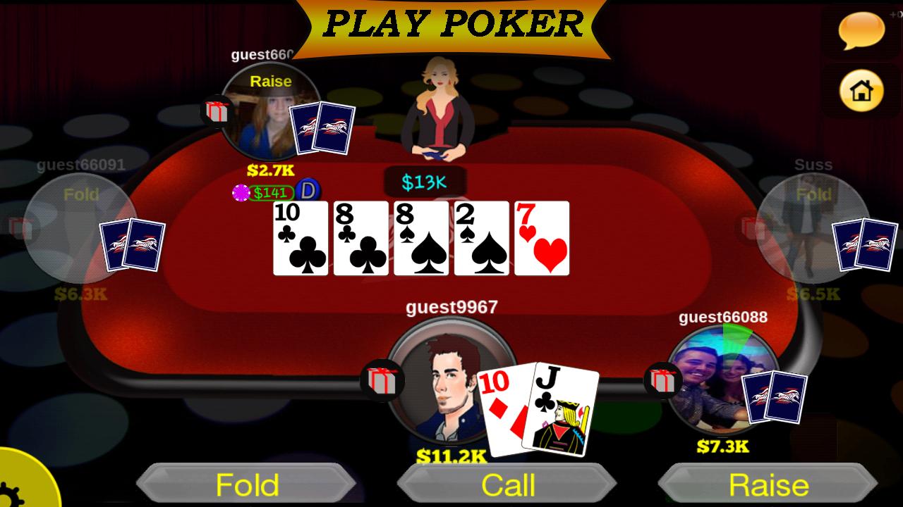 Free poker games to play offline zynga poker booter