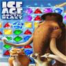 Icône GUIA : Ice Age Adventures