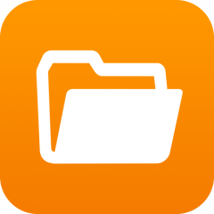 Qfile 2 9 7 0704 Download APK for Android - Aptoide