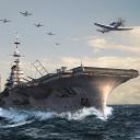 navios de Guerra