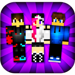 PvP Skins for Minecraft PE 1 0 9 Download APK for Android