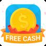 LuckyRewards - Earn Cash Money Icon