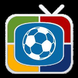 Futebol ao vivo online 1