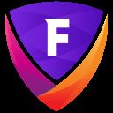 Fanstrike – Play Free Fantasy Sports & Win Rewards