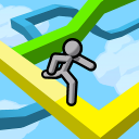 Skyturns Platformer – Arcade Parkour Platform Game