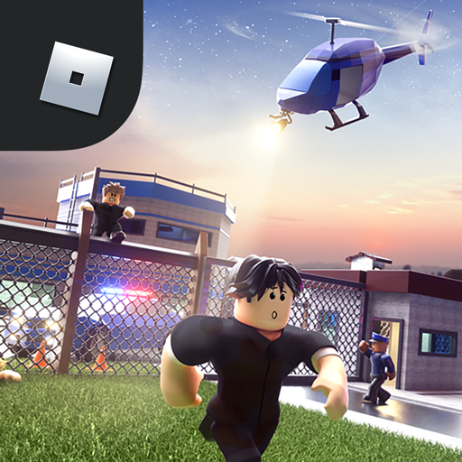 Roblox 2 440 408152 Download Android Apk Aptoide